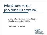 LIKTA priekslikumi valsts parvaldes IKT attistibai.pdf