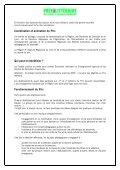 Présentation du Prix littéraire - Arald - Page 2