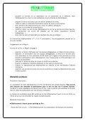 Présentation du Prix littéraire - Arald - Page 3