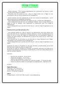 Présentation du Prix littéraire - Arald - Page 4