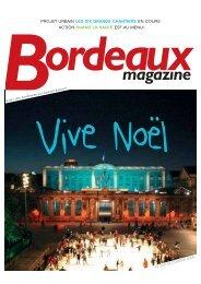 Décembre 2006 - Bordeaux
