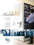REVISTA comEmoRATIVA - AMB - Page 2