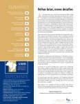 REVISTA comEmoRATIVA - AMB - Page 3