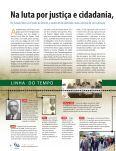 REVISTA comEmoRATIVA - AMB - Page 4