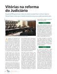 REVISTA comEmoRATIVA - AMB - Page 6