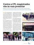 REVISTA comEmoRATIVA - AMB - Page 7