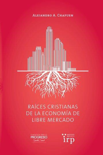Raices_Cristianas_de_la_Economia_de_Libre_Mercado