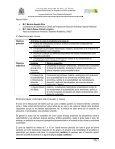 Desarrollo Sustentable - eVirtual UASLP - Universidad Autónoma ... - Page 5
