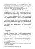 Critère D2 : Social : paysage, tourisme, loisirs, chasse - Expertise - Page 2