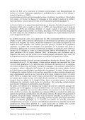 Critère D2 : Social : paysage, tourisme, loisirs, chasse - Expertise - Page 3