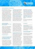 Schimmelpilz- konferenz - bei der IGUMED - Seite 2