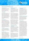 Schimmelpilz- konferenz - bei der IGUMED - Seite 4