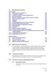Item 5.pdf - Meetings, agendas, and minutes