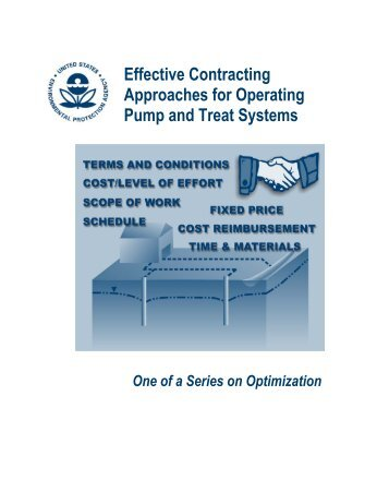 Download (223K/22pp/PDF) - Federal Remediation Technologies ...