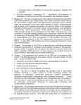 Global Information Grid (GIG) Capstone ... - AcqNotes.com - Page 7