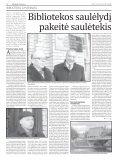 2010 m. kovo 18 d. Nr. 6 - MOKSLAS plius - Page 2