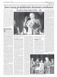 2010 m. kovo 18 d. Nr. 6 - MOKSLAS plius - Page 3