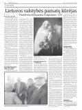 2010 m. kovo 18 d. Nr. 6 - MOKSLAS plius - Page 6