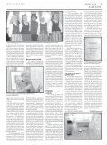2010 m. kovo 18 d. Nr. 6 - MOKSLAS plius - Page 7