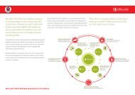 Mid-Size Product Sheet - Vodafone
