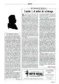 Scherzo. Núm. 31 - Page 5