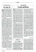 Scherzo. Núm. 31 - Page 6