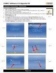 CEREC 4.0 Installation Instructions - Page 2