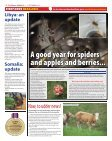 FirstNews ISSUE 275 - Page 4