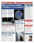 FirstNews ISSUE 275 - Page 5