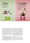 Guide fiscal 2009 Des repères pour comprendre les dernières ... - CIC - Page 3