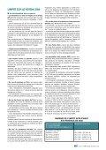 Guide fiscal 2009 Des repères pour comprendre les dernières ... - CIC - Page 5