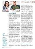 Guide fiscal 2009 Des repères pour comprendre les dernières ... - CIC - Page 6