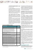 Guide fiscal 2009 Des repères pour comprendre les dernières ... - CIC - Page 7