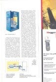 isolierten Schaltanlage NXPlus C - Siemens - Page 2