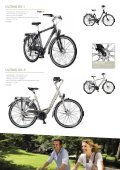 Giant Lifestyle folder - BCE Bikes - Page 7