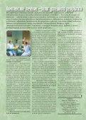 № 6 (17).indd - Кто есть Кто в медицине - Page 2