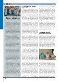 № 6 (17).indd - Кто есть Кто в медицине - Page 4