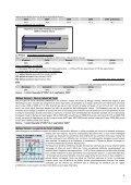 Secteur : Mécanique, Electrique Et Electronique A ... - Tunisie industrie - Page 4