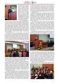 Spravodajca UMB 1/2010 - Univerzita Mateja Bela - Page 2