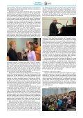 Spravodajca UMB 1/2010 - Univerzita Mateja Bela - Page 3
