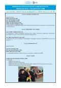 Spravodajca UMB 1/2010 - Univerzita Mateja Bela - Page 4
