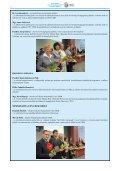 Spravodajca UMB 1/2010 - Univerzita Mateja Bela - Page 6