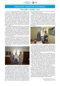Spravodajca UMB 1/2010 - Univerzita Mateja Bela - Page 7