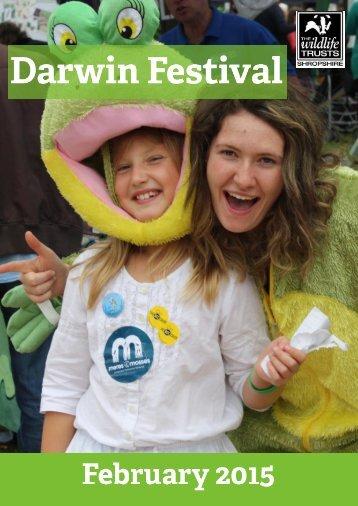 darwin-festival-2015