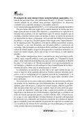 Viento Sur - Page 5