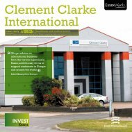 IE_Clement_Clarke.pdf - Invest Essex
