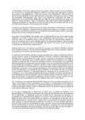 La seguridad social en el nuevo milenio - CENDEISSS - Page 2
