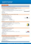 b verktyg i skolan n kompensatoriska ka - Conductive - Page 3