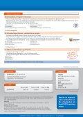 b verktyg i skolan n kompensatoriska ka - Conductive - Page 4