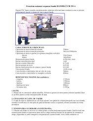 2009.12.15-Danobat-CR330A-Oferta Speciala
